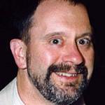Greg Limauge